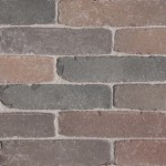 Vande Moortel clay pavers2