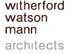 Witherford Watson Mann