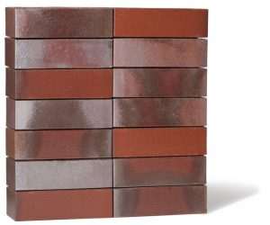 ebmsupplies-brick-red-extruded-oxford