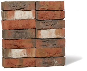 ebmsupplies-brick-red-stock-Dykbrand-Burnt-Red-Multi